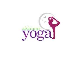 Yoga3a.jpg?ixlib=rails 1.1