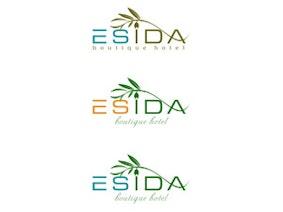 Esida4.jpg?ixlib=rails 1.1
