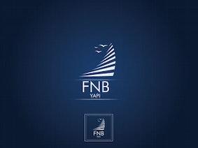 Fnbyap .jpg?ixlib=rails 1.1