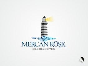Mercan 5c.jpg?ixlib=rails 1.1