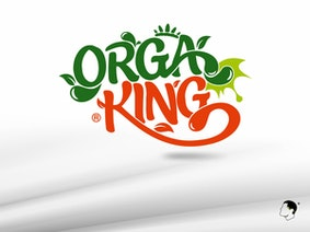 Orga king 2.jpg?ixlib=rails 1.1