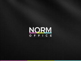 Norm.jpg?ixlib=rails 1.1