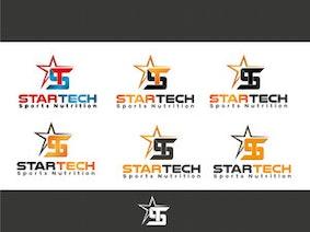 Starr 2.jpg?ixlib=rails 1.1