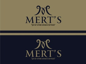 Merts1.jpg?ixlib=rails 1.1
