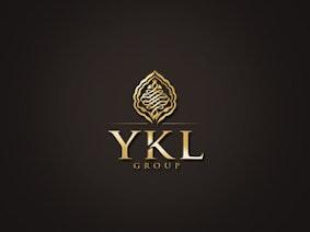 Yk99.jpg?ixlib=rails 1.1