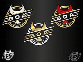 Boa2.jpg?ixlib=rails 1.1
