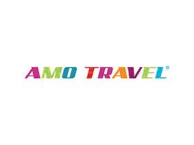 Amo travel1.jpg?ixlib=rails 1.1