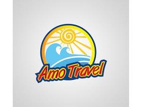 Amo travel2.jpg?ixlib=rails 1.1