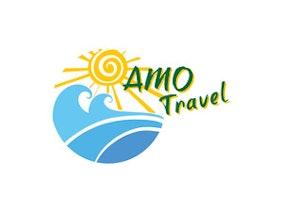 Amo travel3.jpg?ixlib=rails 1.1