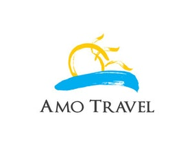 Amo travel5.jpg?ixlib=rails 1.1