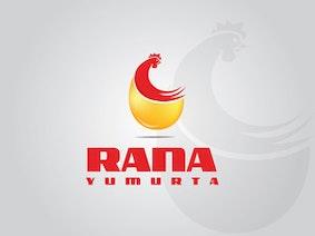 Rana yumurta.jpg?ixlib=rails 1.1