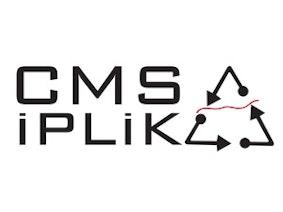 Cms iplik2.jpg?ixlib=rails 1.1