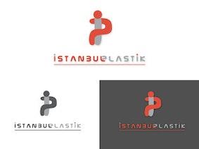 Istanbul plastik.jpg?ixlib=rails 1.1