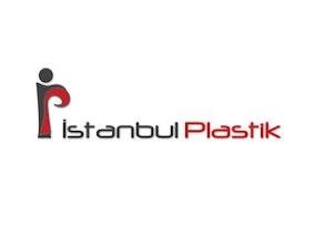 Istanbul plastik3.jpg?ixlib=rails 1.1