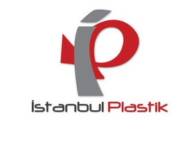 Istanbul plastik4.jpg?ixlib=rails 1.1