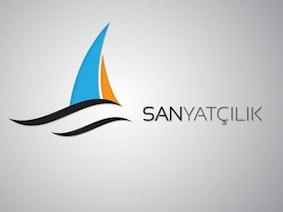 Sanyat  l k.jpg?ixlib=rails 1.1