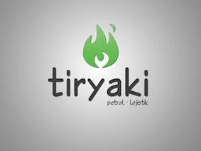 Tiryaki petrol lojistik 4.jpg?ixlib=rails 1.1