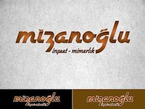 Mizanoglu logo 1.jpg?ixlib=rails 1.1