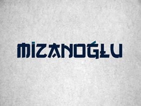 Mizanoglu logo 2.jpg?ixlib=rails 1.1