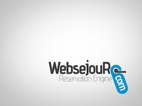 Websejour 3.jpg?ixlib=rails 1.1