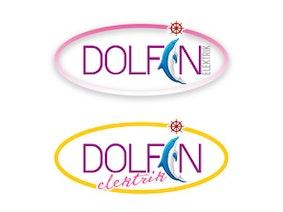 Dolfin logo.jpg?ixlib=rails 1.1