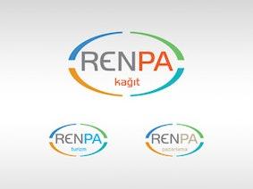Renpa.jpg?ixlib=rails 1.1