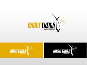 Hibrit.jpg?ixlib=rails 1.1