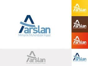 Aslan   logo.jpg?ixlib=rails 1.1