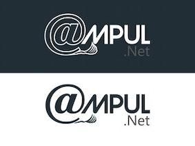 Ampulnet3 03.jpg?ixlib=rails 1.1