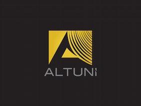 Altuni1.jpg?ixlib=rails 1.1