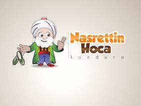 Nasretttin hoca2.jpg?ixlib=rails 1.1