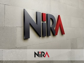 Nira3dlogo1.jpg?ixlib=rails 1.1