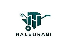 Nab2.jpg?ixlib=rails 1.1