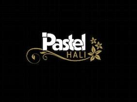 Pastel1.jpg?ixlib=rails 1.1