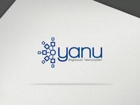Yanu 02.jpg?ixlib=rails 1.1