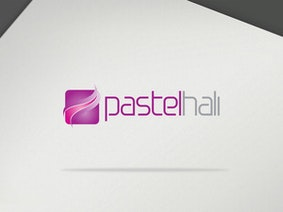 Pastel 01.jpg?ixlib=rails 1.1