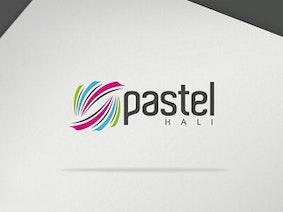 Pastel 02.jpg?ixlib=rails 1.1