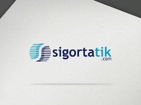 Sigortatik 01.jpg?ixlib=rails 1.1