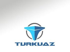 Turk.jpg?ixlib=rails 1.1