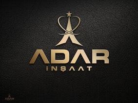 Adar insaat logo 1.jpg?ixlib=rails 1.1