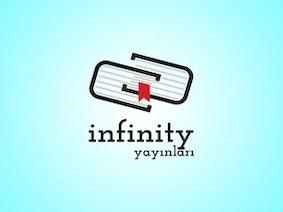 Infinitiy yayinlari.jpg?ixlib=rails 1.1