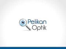Pelikan 2.jpg?ixlib=rails 1.1
