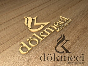 D kmeci logo3.jpg?ixlib=rails 1.1