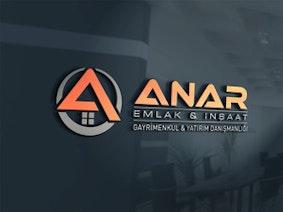 Anar 5.jpg?ixlib=rails 1.1