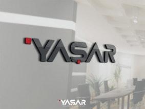 Yasarmobilya4.jpg?ixlib=rails 1.1