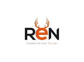 Ren 01.jpg?ixlib=rails 1.1