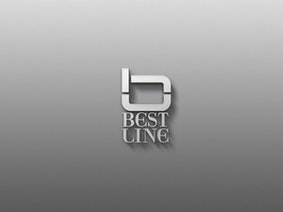 Bestline7.jpg?ixlib=rails 1.1
