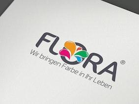 Flora 2.jpg?ixlib=rails 1.1
