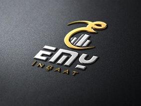 Emy insaat3.jpg?ixlib=rails 1.1