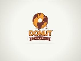 Donut.jpg?ixlib=rails 1.1
